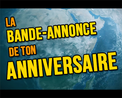 carte anniversaire virtuelle cinema