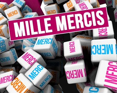 """Résultat de recherche d'images pour """"mille merci"""""""
